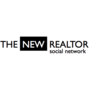 THE NEW REALTOR SOCIAL NETWORK