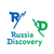 RussiaDiscovery