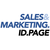 MARKETING.ID.PAGE