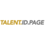 TALENT EVALUATION PLATFORM
